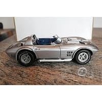 Exoto 1964 Corvette Grand Sport Roadster