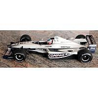 Williams F1 BMW FW 22 1:18 Lim.Ed.
