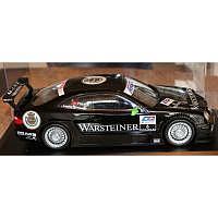 Mercedes Benz V8 DTM Fässler 1:12