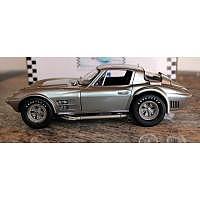 Exoto 1963 Exoto Corvette Grand Sport ..