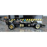 EXOTO 1973 Lotus Ford Type 72E GPC97031
