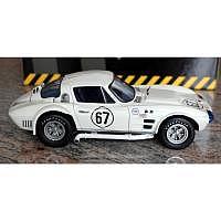Exoto 1964 Exoto Corvette Grand Sport ..