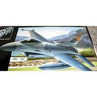 F-16 A/C Fighting Falcon 1/48 MackIT