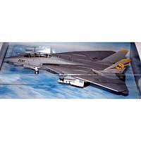 F-14 Tomcat 1/72 Revell
