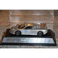 Bugatti EB 110S 1/43