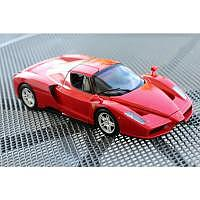 Ferrari Enzo 1:18 Hot Wheels