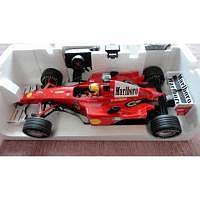 Lightning F1 Racing 1:8 Ferngesteuert