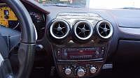 Ferrari F430 Original Radio Becker BE ..