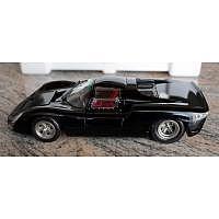 Exoto 1967 Exoto Porsche 910