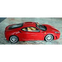 BBR Ferrari F430 1:18 HE180018