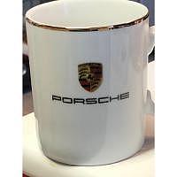 Porsche Design Kaffeetasse